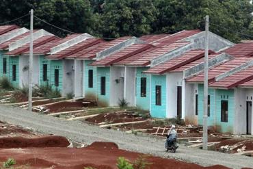 Memilih Rumah di Kota yang Dekat dengan Tempat Kerja